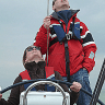 FULLY- BOOKED 4 Day Easter Weekend Sailing on 40 Ft MCA Coded Yacht added by Fabian Meinsen