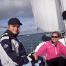 Halloween Sailing in the Solent & Fun Race added by Former Member