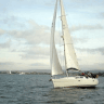 Halloween Sailing in the Solent & Fun Race added by Vincent G.