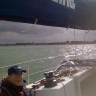 Sailing Weekend in the Solent 04-05/08/2012 added by Hannah