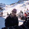 3 Day Weekend Skiing/Boarding in Chamonix added by Milla