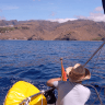 Canary Islands - Tidal Water Experience With the Sun on Your Shoulders! added by Former Member