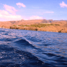 Canary Islands - Tidal Water Experience With the Sun on Your Shoulders! added by steve