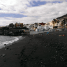 Canary Islands - Tidal Water Experience With the Sun on Your Shoulders! added by PJ