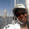 Thames Sailing added by PJ