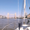 Thames Sailing added by cherelyn