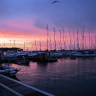 Sailing in the Solent - 12/13 Oct added by Stephen Jefferson