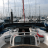 Sailing, Round Trip From Portsmouth Harbour to Brighton added by Wanda