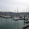 Cross Channel - Hamble - Cherbourg added by Jonathan Rackowe