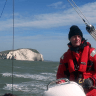 Open Sailing Experience Weekend added by Jonathan Rackowe
