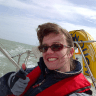 Open Sailing Experience Weekend added by D Trafford