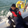 Open Sailing Experience Weekend added by Claire Meredith