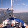 East Coast - Maximise Sailing Performance added by Gaurav