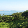 The Isles of Scilly added by steve