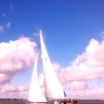 Back to Basics Sailing Weekend added by Max