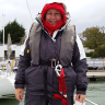 Visit the Solent Harbours added by Charlotte