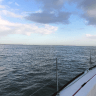 Visit the Solent Harbours added by steve
