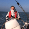Solent Day and Night Sailing Weekend added by D Trafford