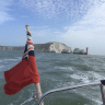 Multi-Yacht Match Race Training added by Former Member