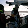 Multi-Yacht Match Race Training added by Simon Edwards