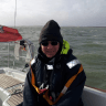 Multi-Yacht Match Race Training added by Kay