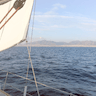 Greek Sailing Holiday - Take 2! added by PJ