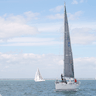 Social & Chilled Solent Sailing Weekend added by Duncan Malcolm