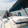 Newby, Novice, Curious - Day Sailing added by peter