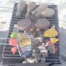 4th July Sailing & BBQ on Beach Weekend added by Duncan Malcolm
