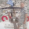 Greek Sailing Holiday - Take 2! added by steve