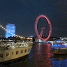 Mid-July Social Event on the Thames added by Jonathan Rackowe