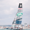 America's Cup World Series Racing Trip added by Jonathan Rackowe