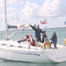 America's Cup World Series Racing Trip added by Kay