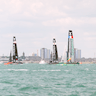 America's Cup World Series Racing Trip added by Claire
