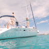 Sail Croatia - 4 Days and Nights May 22- 25th added by Adele Cable