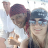 Ibiza & Formentera Fun Cruise added by Jens