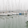 Cross Channel - Hamble - Cherbourg added by Deborah B