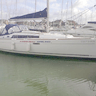 Easter Sailing Trip to France added by Marylin Kies