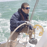 Watch RTIR & BBQ on Beach Weekend Sailing added by PJ