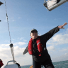 Reduced Cost Sailing Weekend on the Solent added by Gaurav