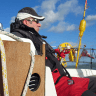 Discover Winter Sailing Season! 3 Day Sailing Weekend for £125 added by steve