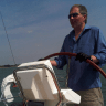 Sailing in the Solent, Southampton - Holiday Weekend - Boat 1 added by Duncan Malcolm